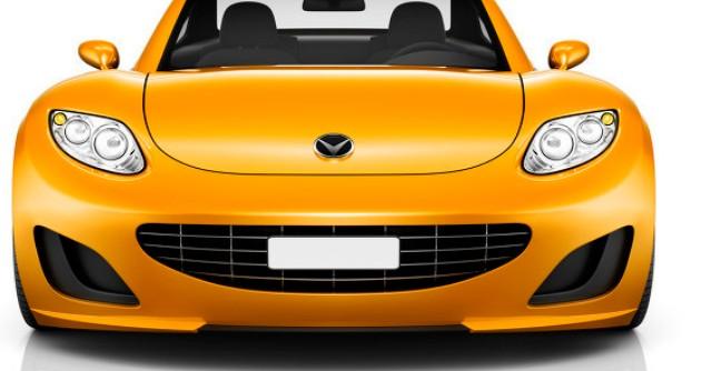推进我国汽车半导体产业发展的四项建议