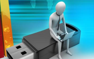 USB6008数据采集卡的产品规划免费下载
