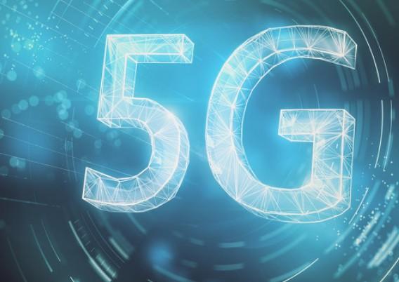 愛立信與西班牙電信助力梅賽德斯-奔馳將5G汽車生產變為現實