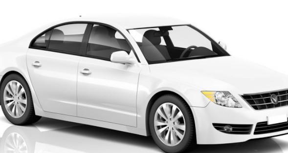 新能源汽车跨越式增长带动动力电池产业高速发展