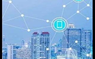 积极推进物联网芯片芯片研发,并布局面向未来的自动驾驶等新技术