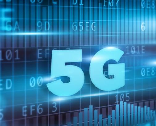 存在密集的无线连接的网络该如何应对带宽和连接方面的巨大挑战?
