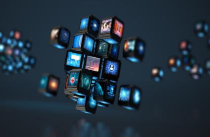 建设数字电视时代,催生更的新业态和商业模式