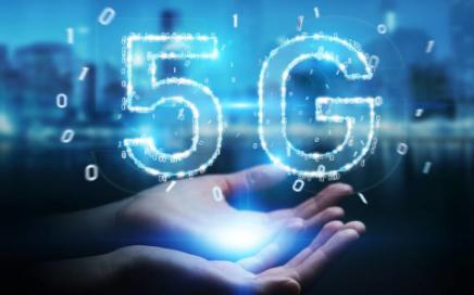 5G的发展将是影响智慧城市建设的一个关键因素
