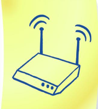 从性能、信息安全、电气安全及电磁兼容测评10款无线路由器