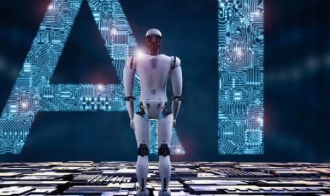 5G技術推動AI產業發展的三大原因