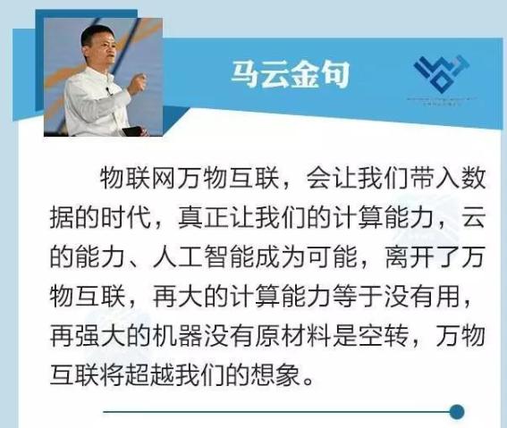 http://www.reviewcode.cn/shujuku/159811.html
