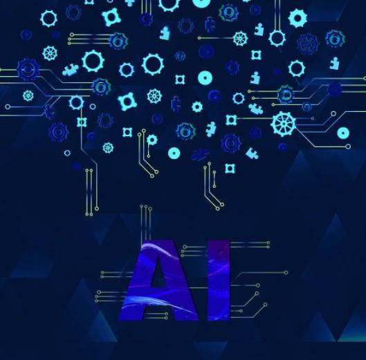 人工智能技術正加速在醫療領域的應用