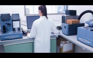 贰惭颁实验室的建设流程