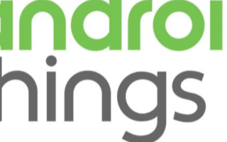 Android Things 1.0版可供开发人员用来构建IoT产品