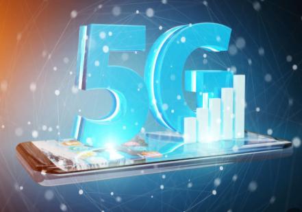 荷兰拍卖新的5G频谱,沃达丰、T-Mobile和...
