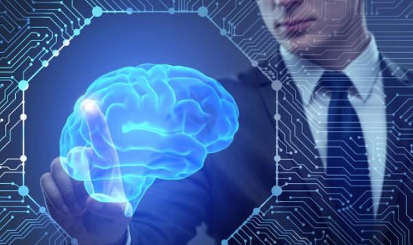 推動人工智能技術安全性問題的幾點建議