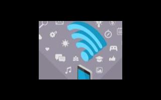 wifi6需要多少兆宽带