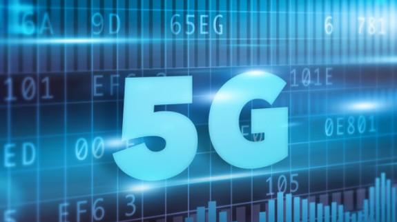 5G智慧園區空間巨大,產業風口已至