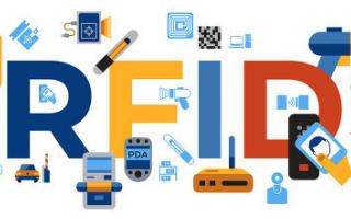 Rfid读卡器在智能门禁系统中有着怎样的应用