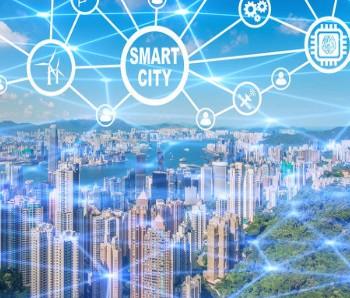 螢石提出構建1+4+N智能家居IoT生態