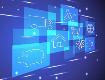 移動端推動人工智能和物聯網在圖像感知和智能傳感領域的創新應用