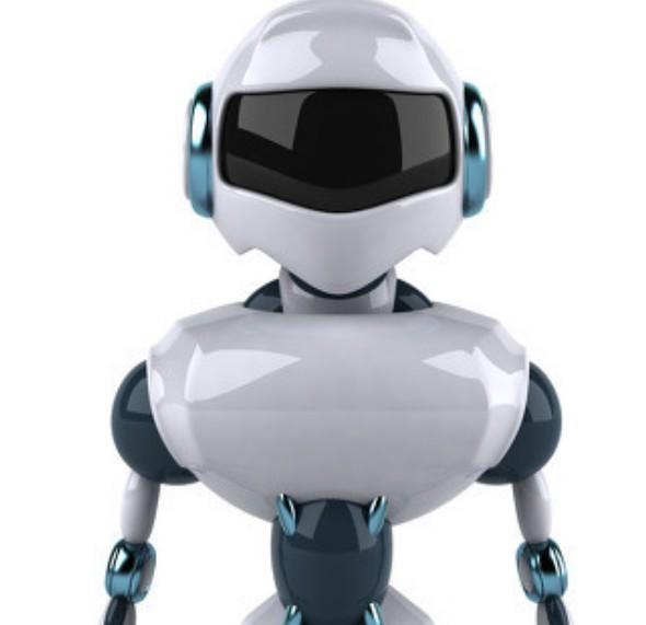 機器人應用于哪些領域?