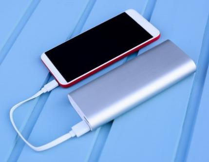 OPPO閃充充電器:均采用高頻平板平板變壓器,體積減小50%