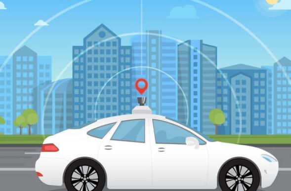 """""""汽車+人工智能""""成為汽車產業面臨轉型升級的重要方向"""
