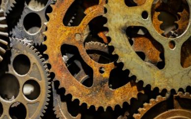 步进电机5种驱动方法的利弊详解