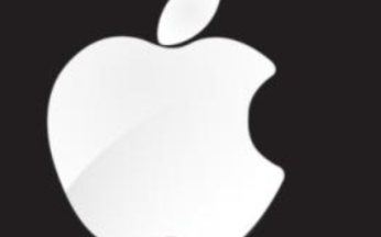苹果手表是如何追踪睡眠的?