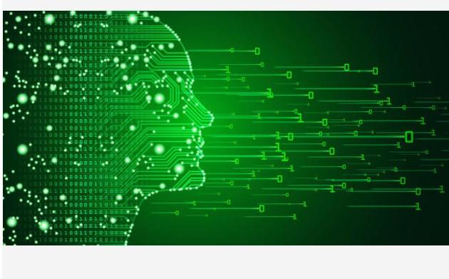 AI走進手機,智慧生命誕生