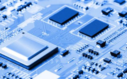 加速国产芯片的研发,实现半导体产业生态的共赢