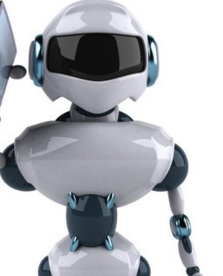 国内工业机器人行业发展现状以及未来趋势分析