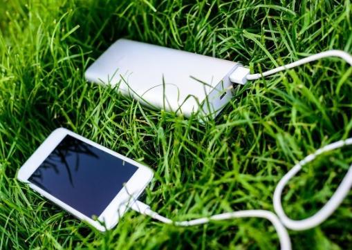 Choetech的Nexus 6P活带有C型USB充电器的配件推荐