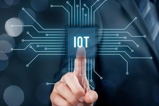 推動工業互聯網平臺發展的重要舉措