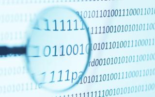 擁抱數字技術,提升企業核心競爭力