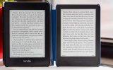 在Amazon Kindle Paperwhite电子阅读器上节省大笔费用