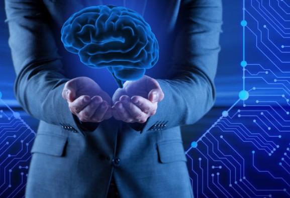 人工智能產業將成為互聯網企業最具吸引力的新據點