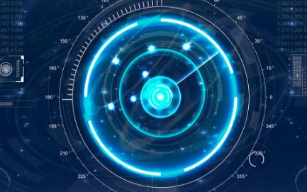 音圈电机激光雷达被广泛应用于农用机械设备