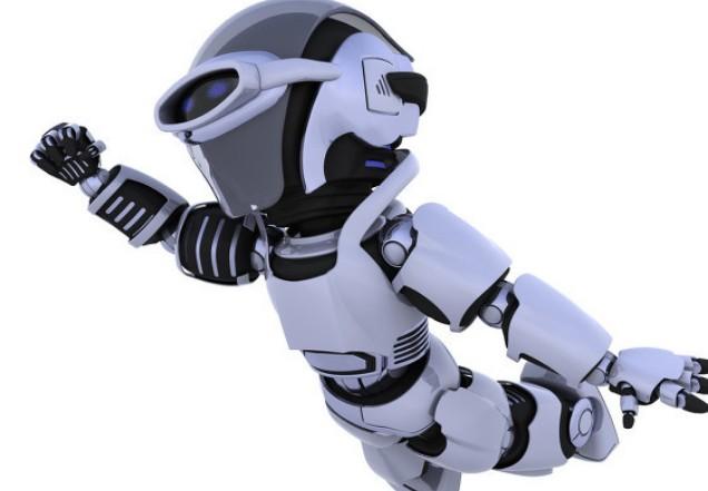 阻礙工業機器人產業發展的原因