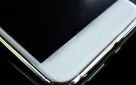 联想发布高性价比游戏手机,能否革新游戏手机市场