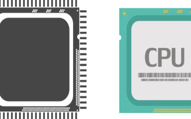 傳三星正研發自研芯片電腦:5納米工藝 預計2021年上市