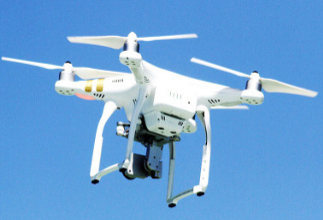 無人機電力巡檢成常態,未來普及應用注意三點