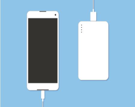 为迎接即将到来的iPhone 12,新斯宝推出20W PD快充充电器