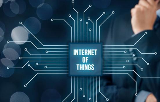 工業互聯網平臺網絡安全風險分析