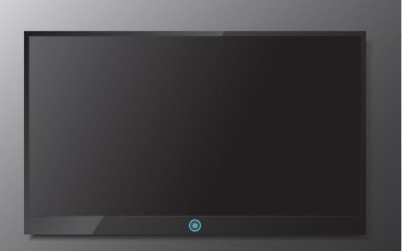 关于电容触摸液晶屏在平常使用中的注意事项