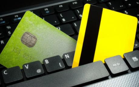 无感支付是什么,生活中经常用的无感支付有哪些