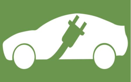 """新能源汽车市场遭""""寒潮"""",手握新能源王牌的比亚迪如何反攻?"""