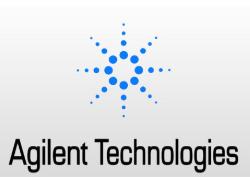 Agilent CSA频谱分析仪的特点及应用优势...