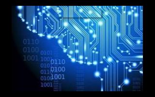 機器人技術和人工智能等新興技術有望改變人類的生活