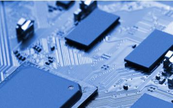 SMD HC-49S 9C系列晶振的数据手册免费下载
