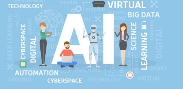 """5G+云+AI""為企業構建數字化業務體驗提供了技術保障"