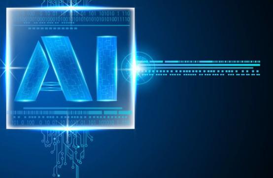 """5G+AI雙引擎組合有望成為疫情后真正的""""通用技術"""""""