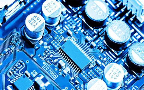 NE3512S02異質結場效應晶體管的數據手冊免費下載